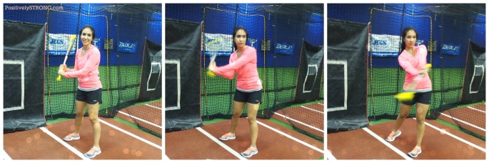Winter_Activities_Batting_Cage