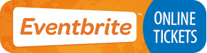 eventbrite-button